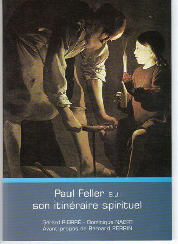 son -itineraire-spirituel