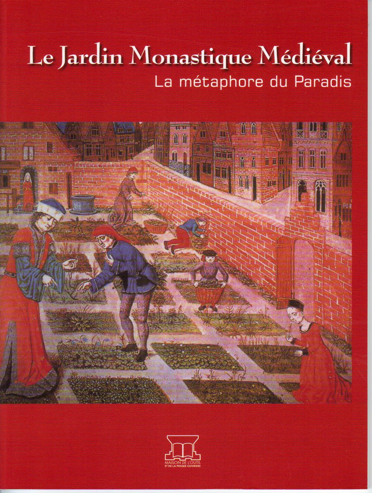 le-jardin-monatique-medieval