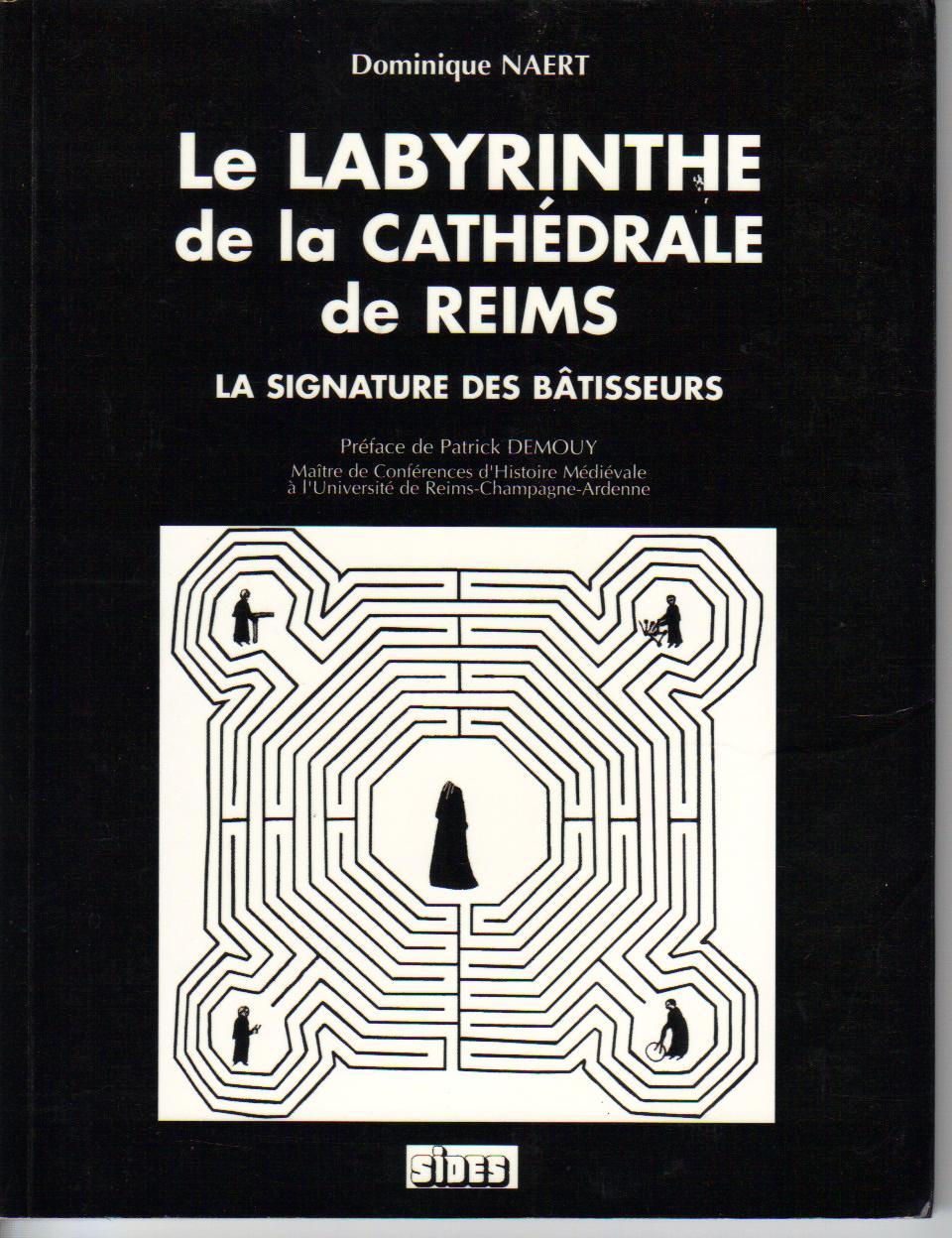 le-labyrinthe-de-la-cathedrale-de-REMS