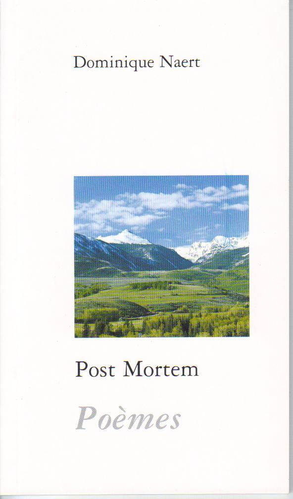 post-mortem-poemes