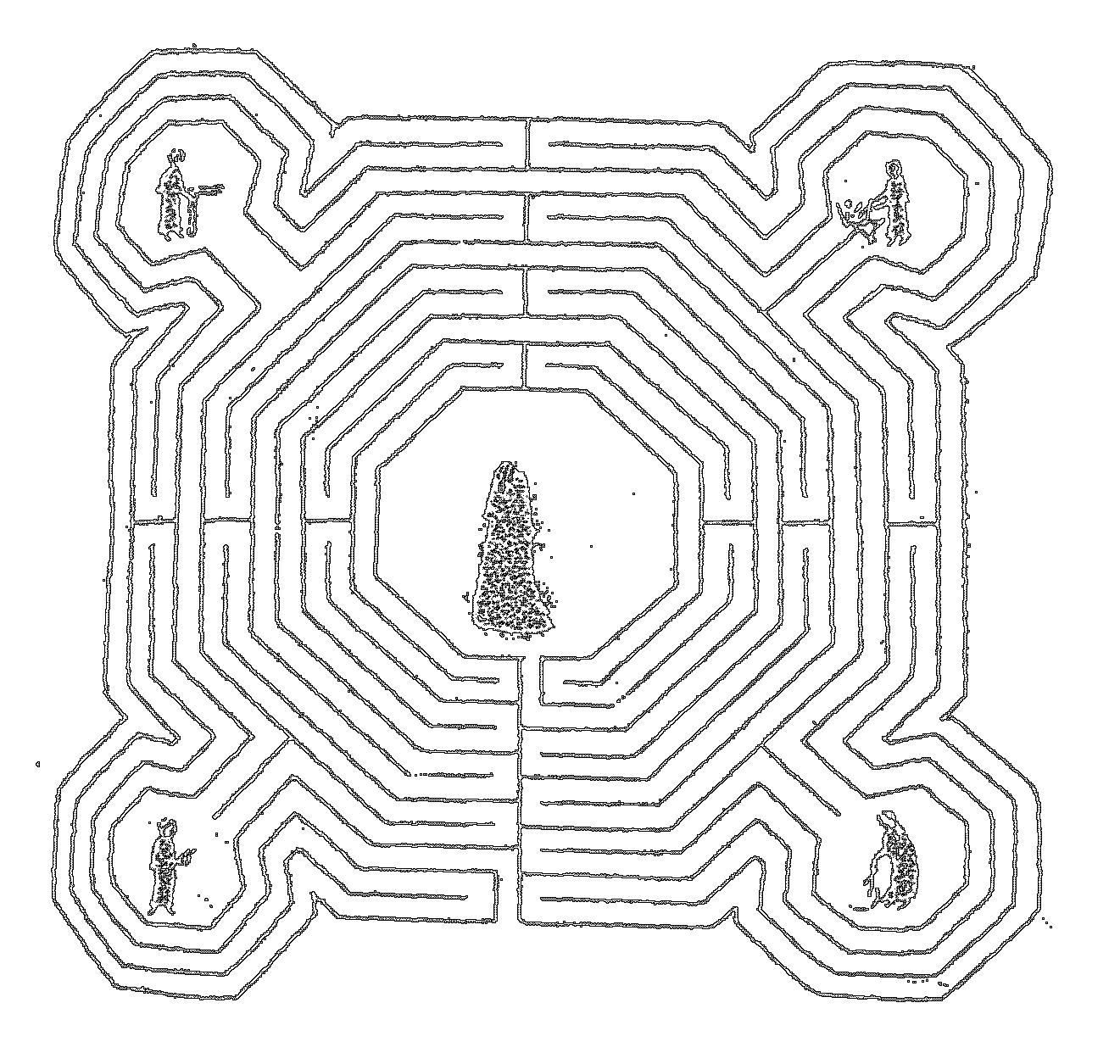 labyrinthe-1