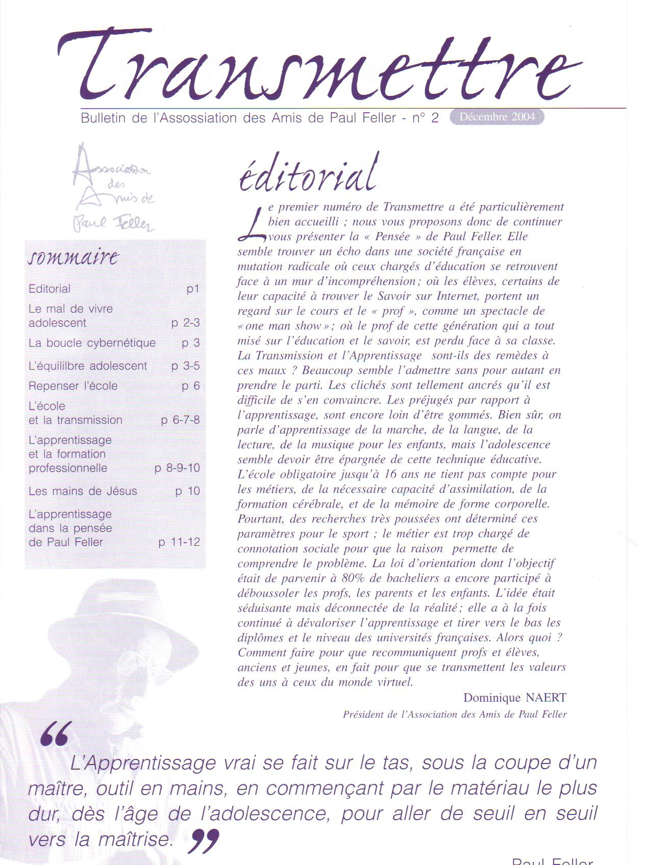 editorial-juin-2