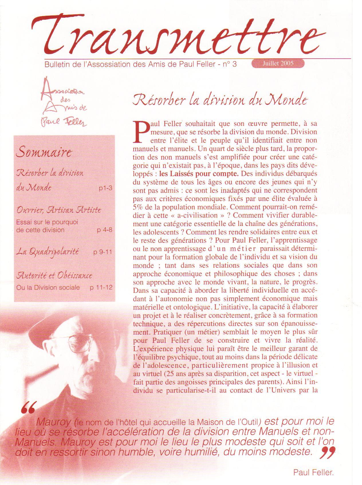 editorial-juin-3
