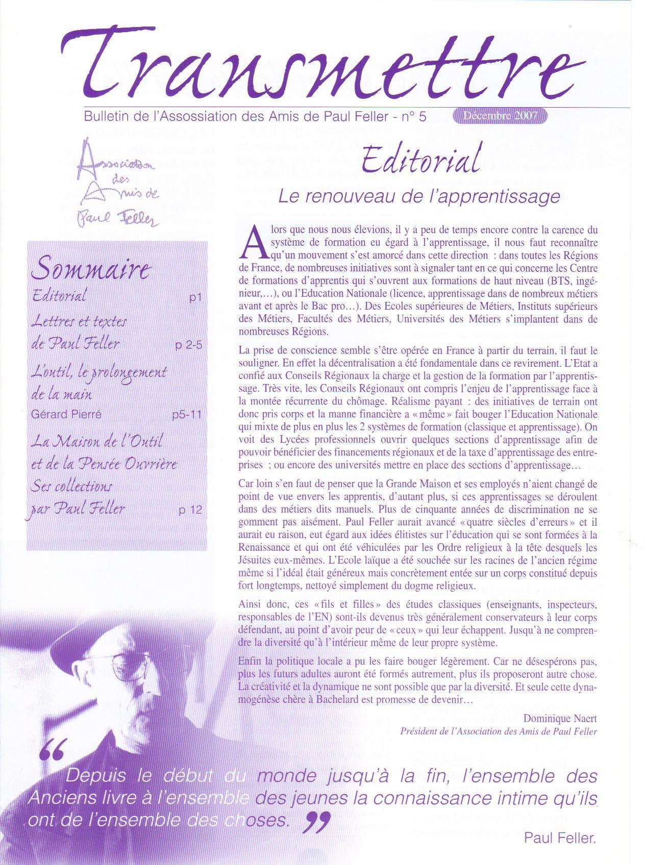 editorial-juin-5