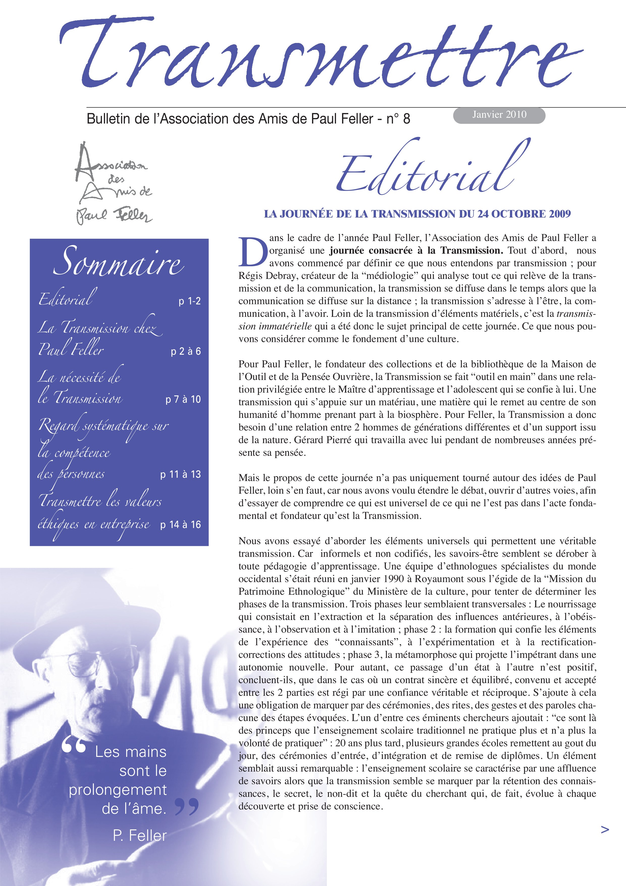 transmettre-N°8-pages-1